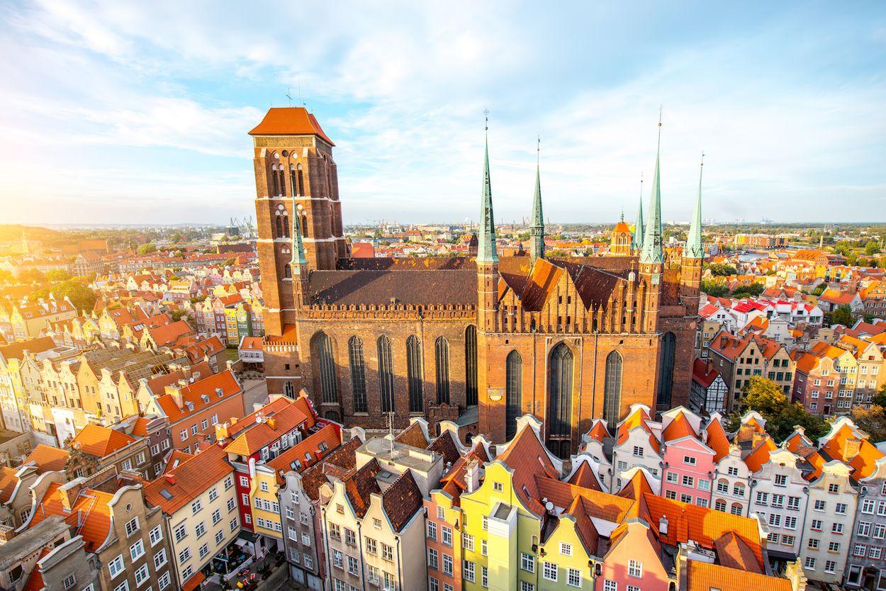 Gdansk 3