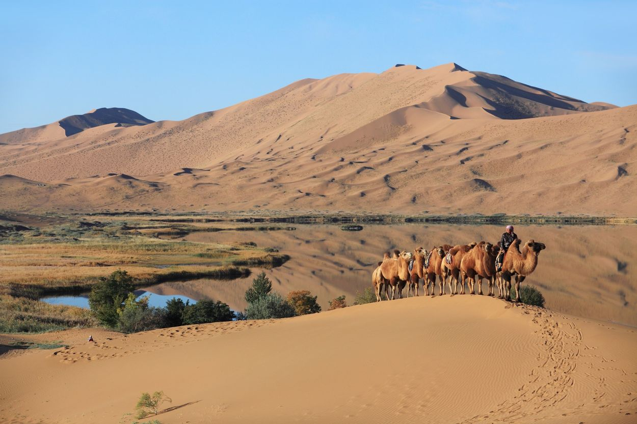 badain-jaran-woestijn.jpg