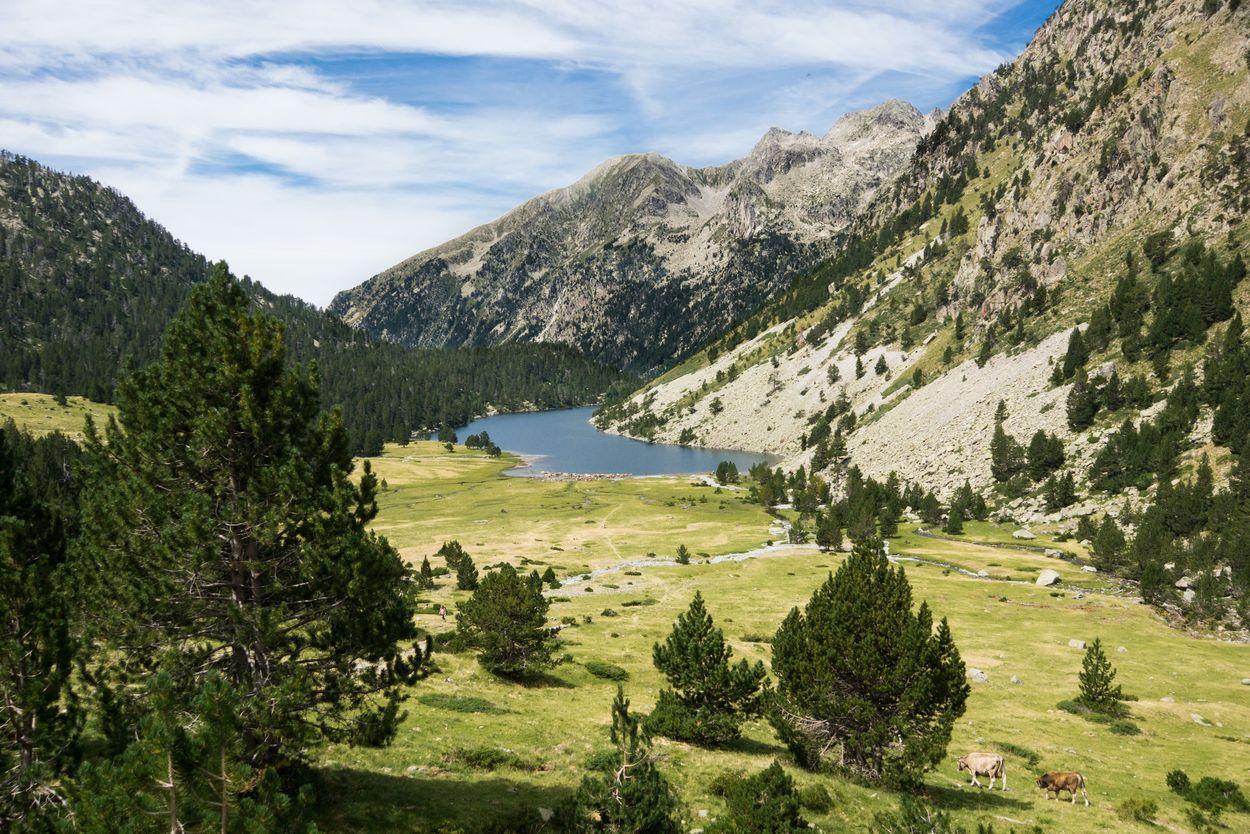 landscape-wilderness-walking-mountain-hiking-trail-624003-pxhere.com