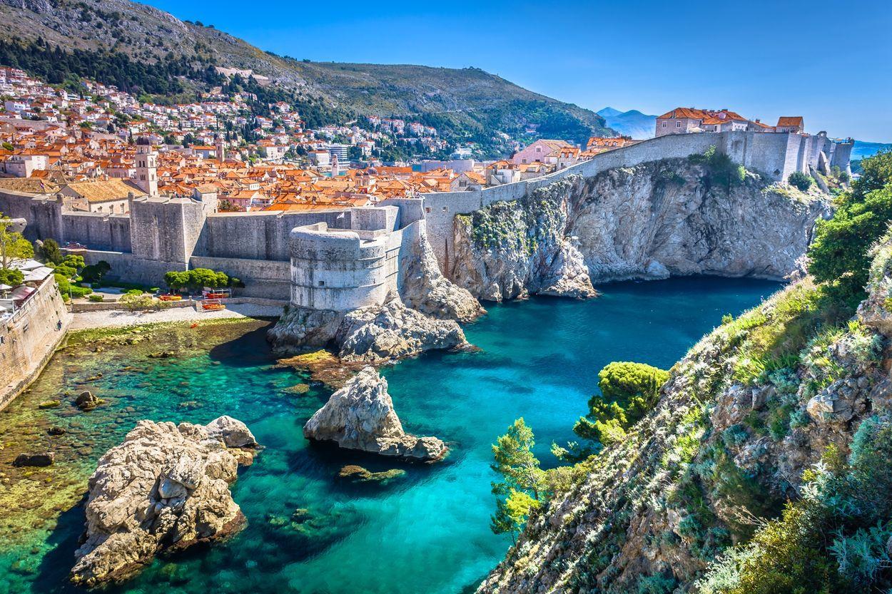 zuid-kroatie.jpg