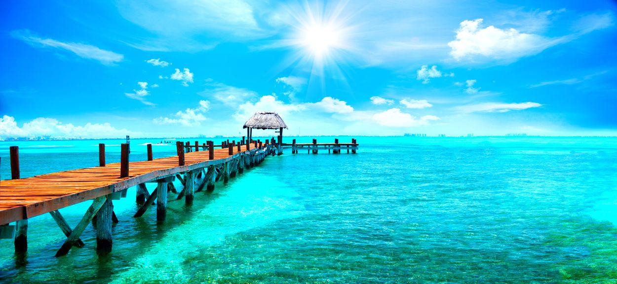 cancun-playa-del-carmen-isla-holbox-tulum.jpg