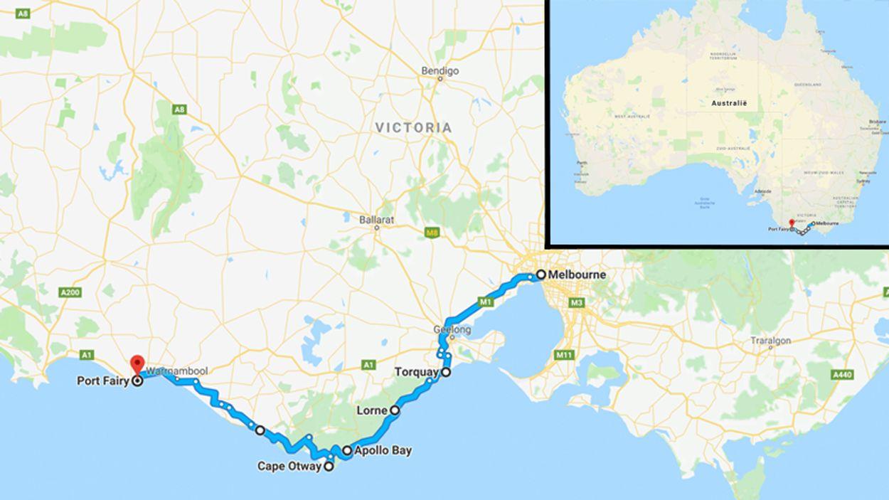 xlthumb_kaart_australie