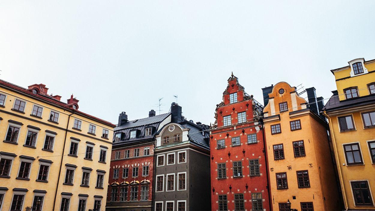 Afbeelding van Citytrip Stockholm: sowieso doen!