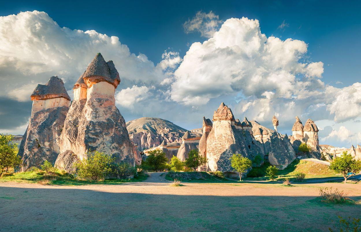 cappadocie.jpg