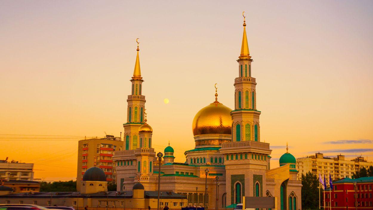 xlthumb moskou stad
