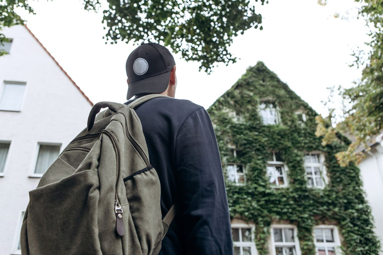 Afbeelding van Jouw eerste verblijf in een hostel: zo wordt het een makkie