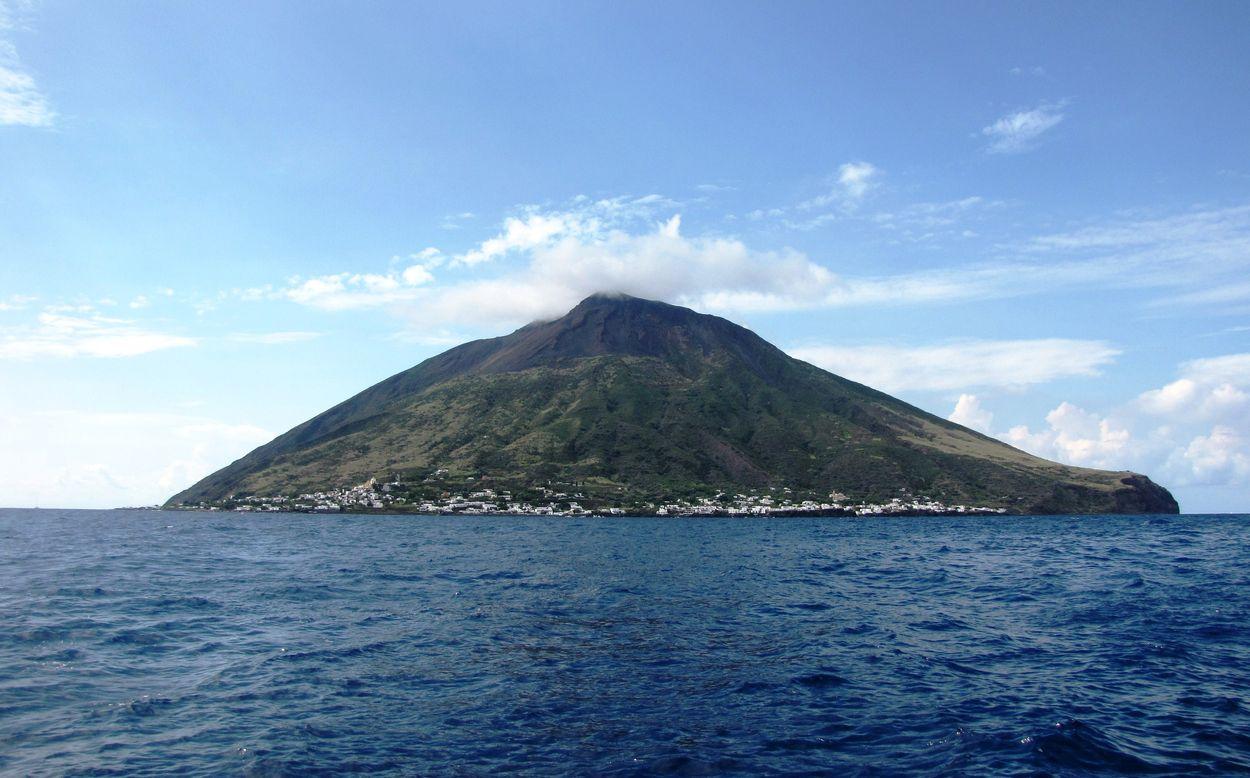 vulkaan3