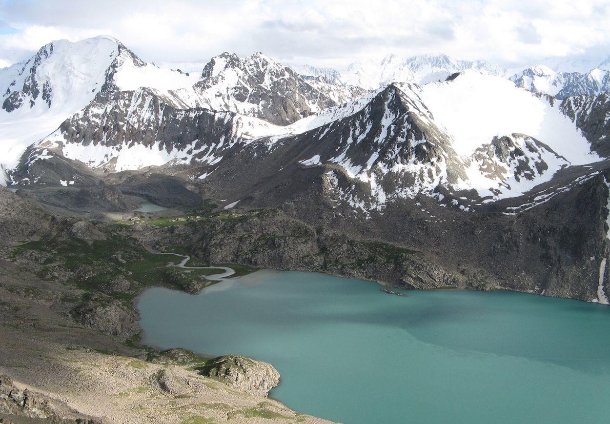 landscape-nature-mountain-snow-winter-sky-1032857-pxhere.com