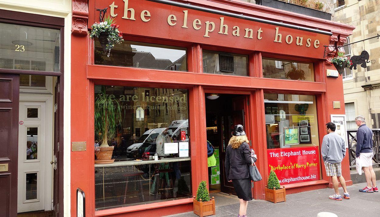 elephanthouse_birthplace