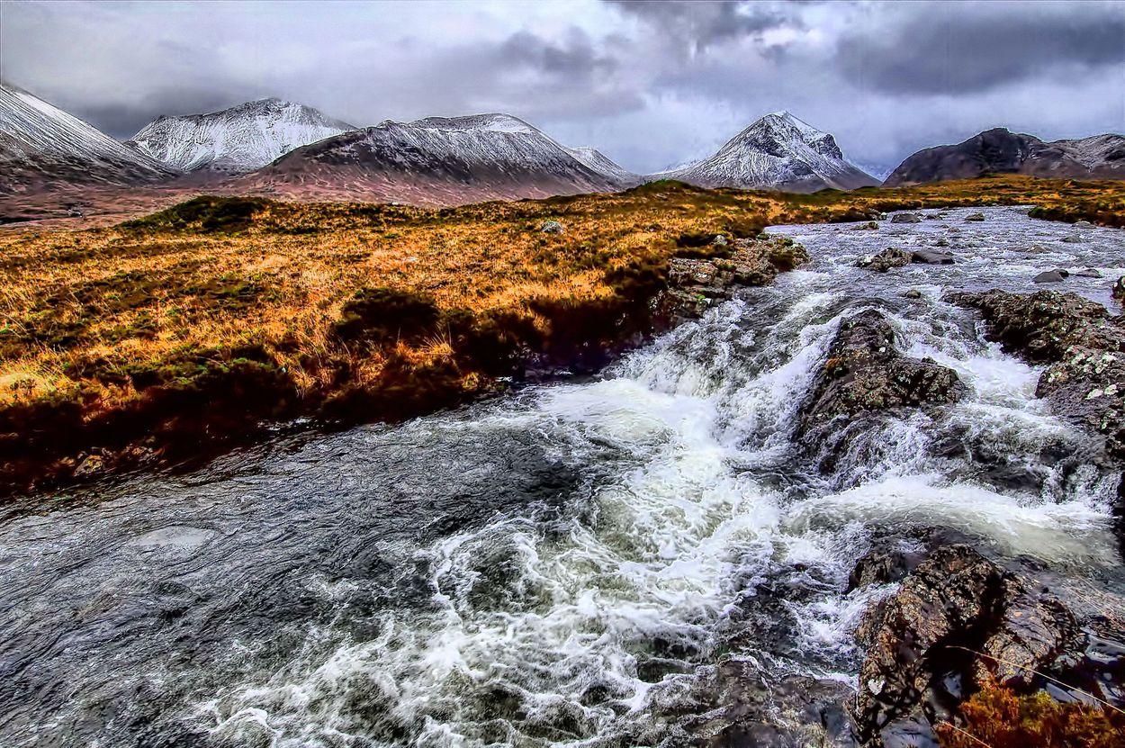 landscape-water-nature-rock-waterfall-wilderness-269643-pxhere.com