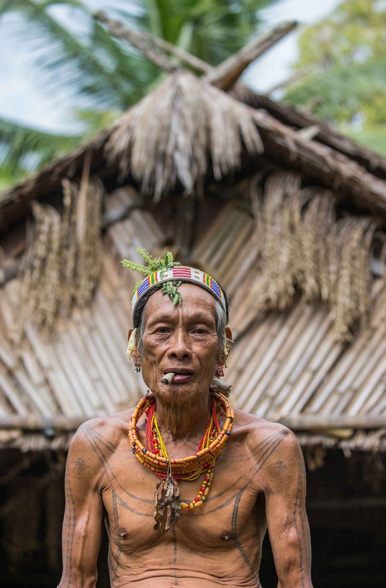 mentawai sumatra indonesie 7