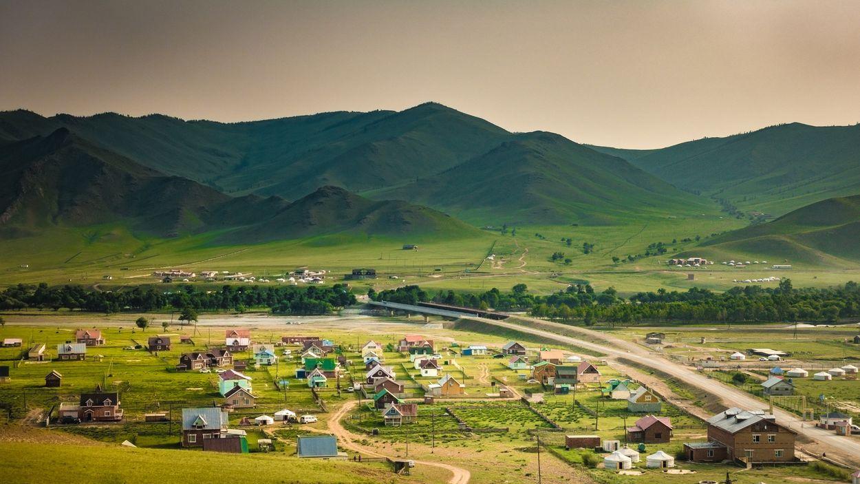 mongolie.jpg