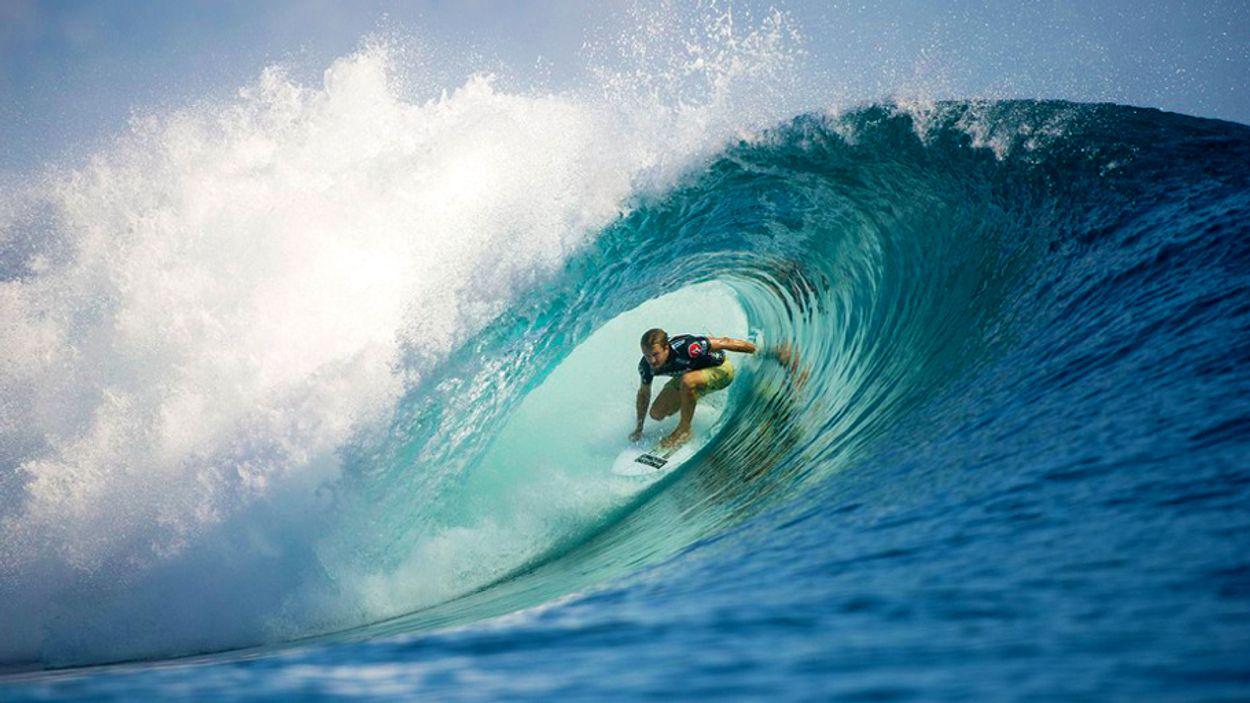 xlthumb_surf