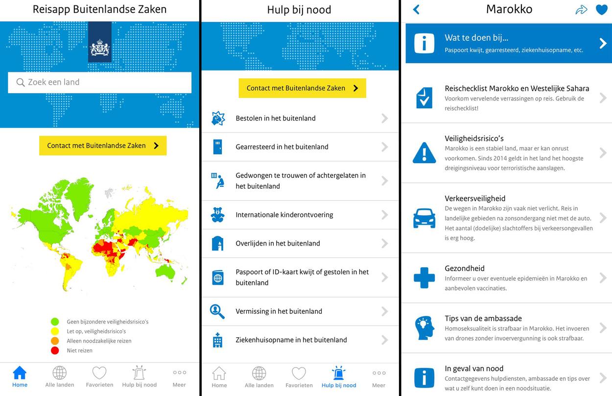 screenshots_buza_app