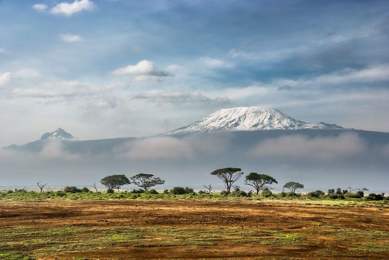 blog_kilimanjaro