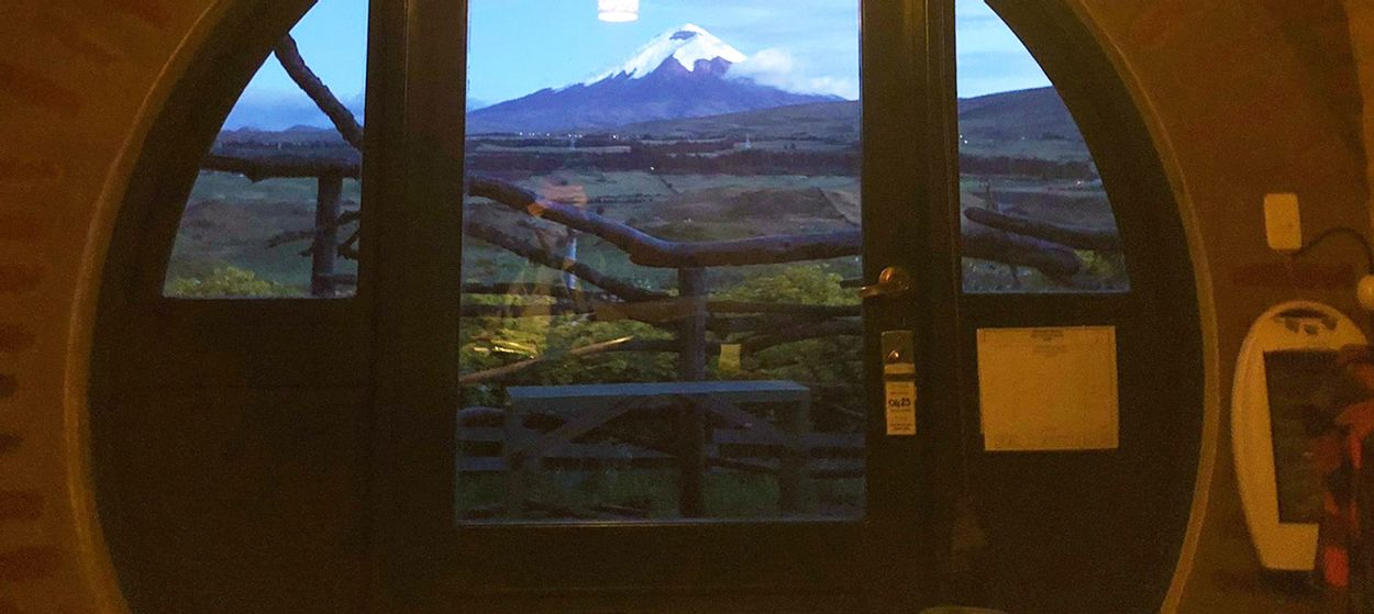 cotopaxi goed 1