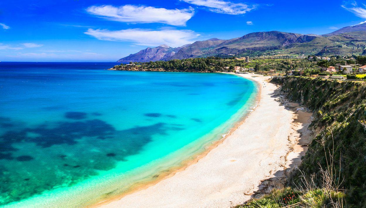 Afbeelding van Sicilië gaat deel reiskosten van toeristen betalen