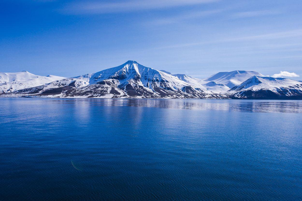 spitsbergen.jpg