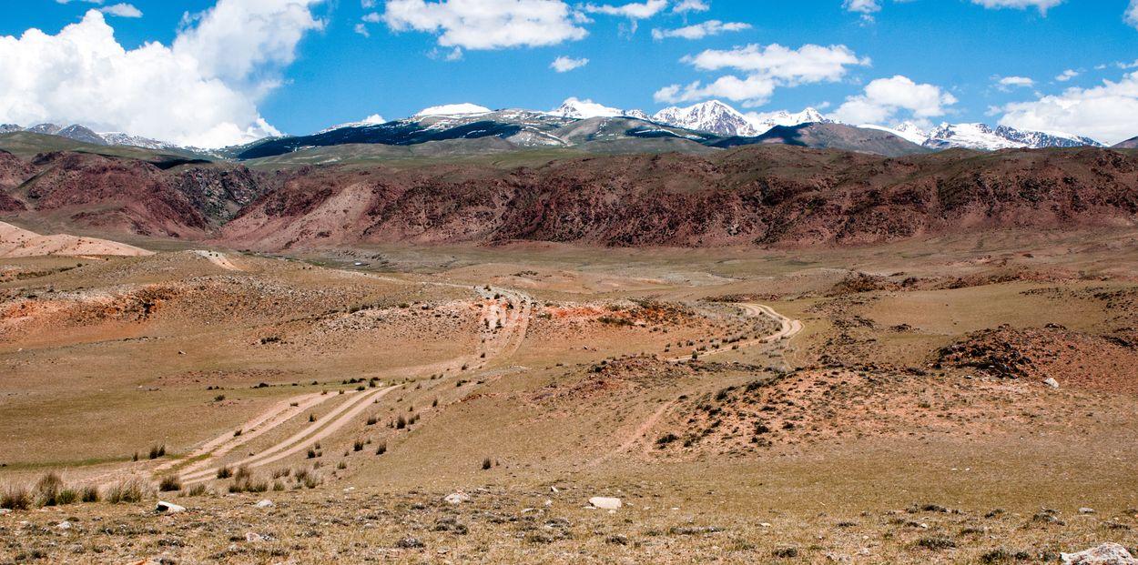 landscape-nature-wilderness-mountain-sky-desert-717441-pxhere.com