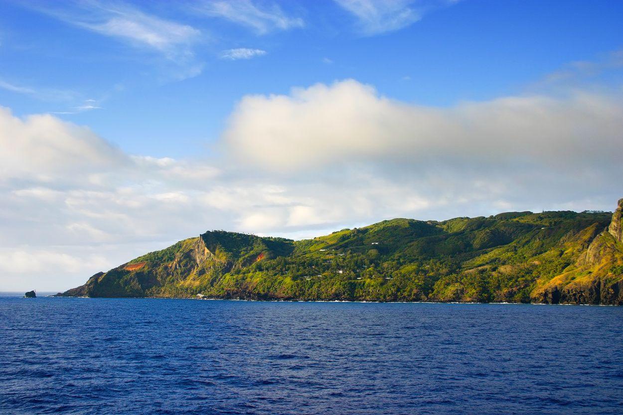 pitcairn.jpg
