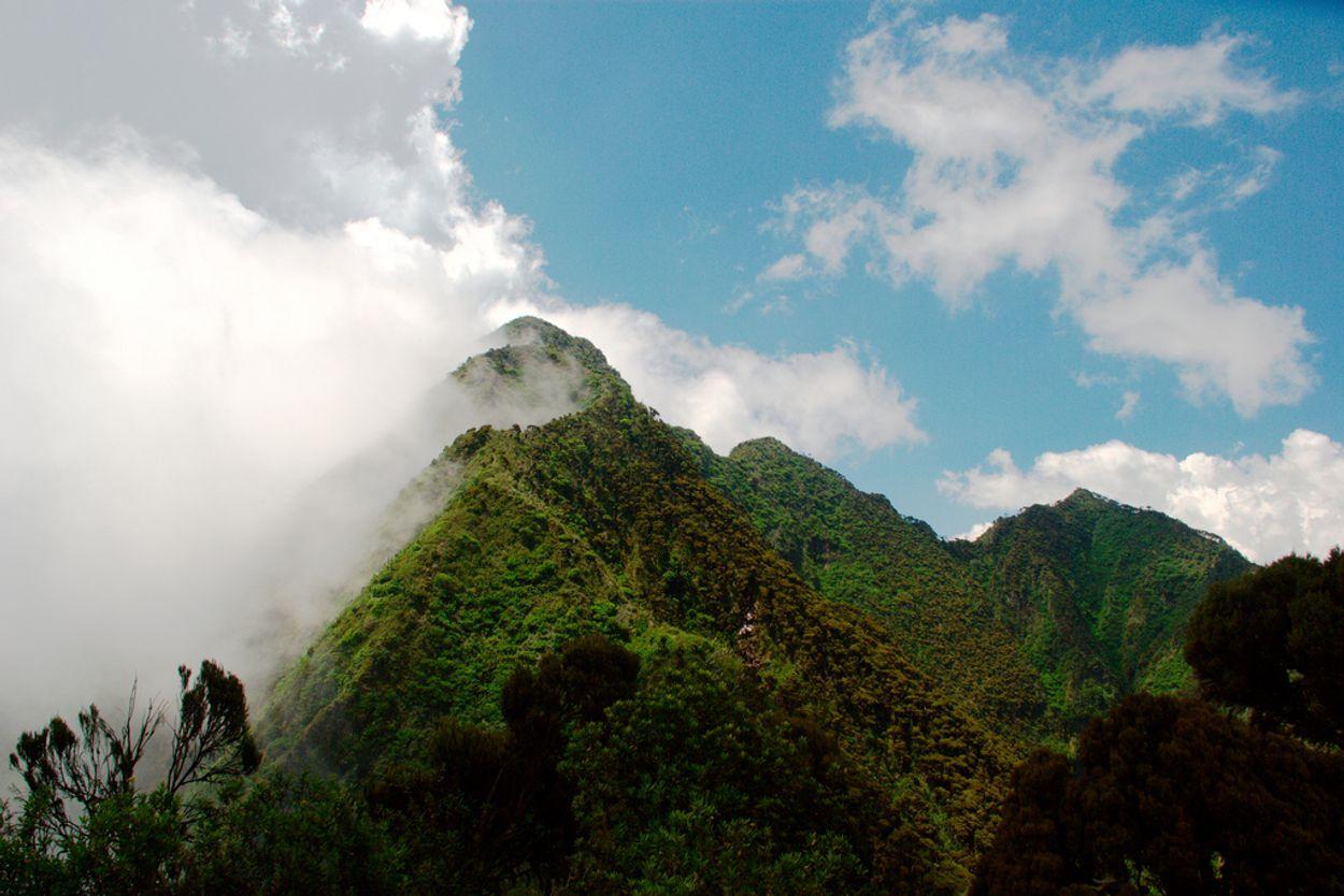 Vulkaan2