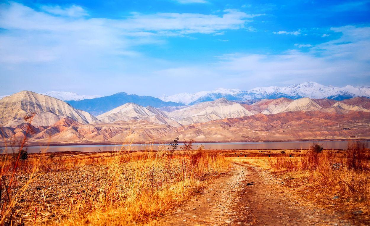 kyrgyzstan-2287572