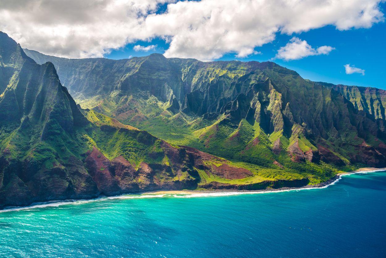 cook-hawai.jpg