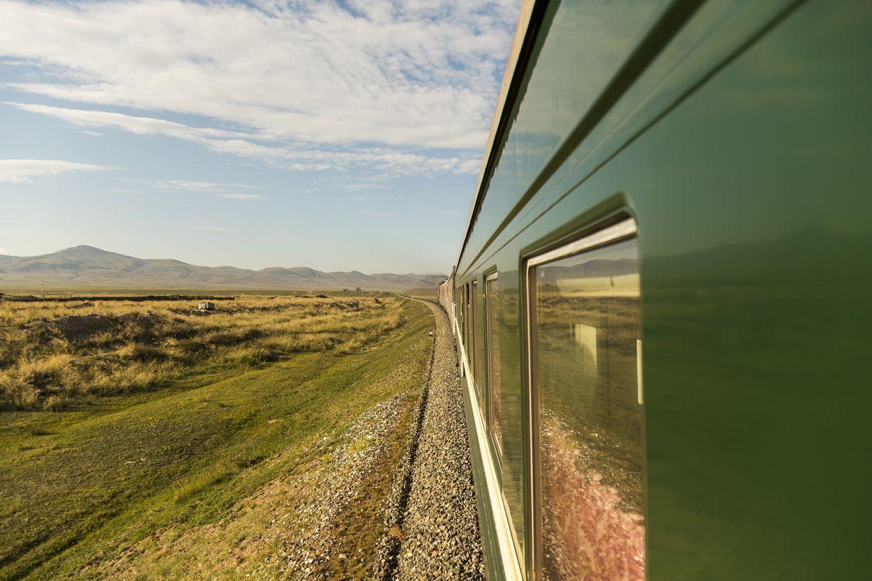trans-mongolie-express.jpg
