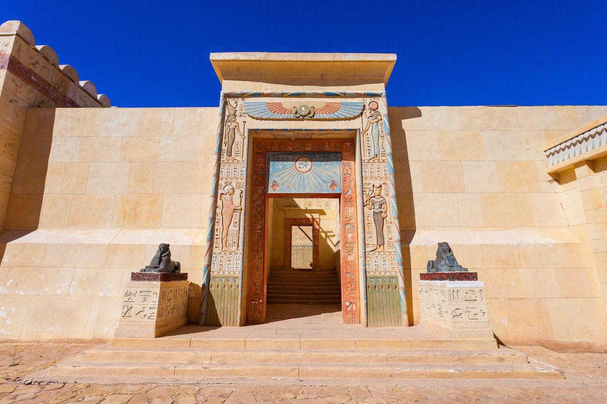 atlas marokko saiko3p3