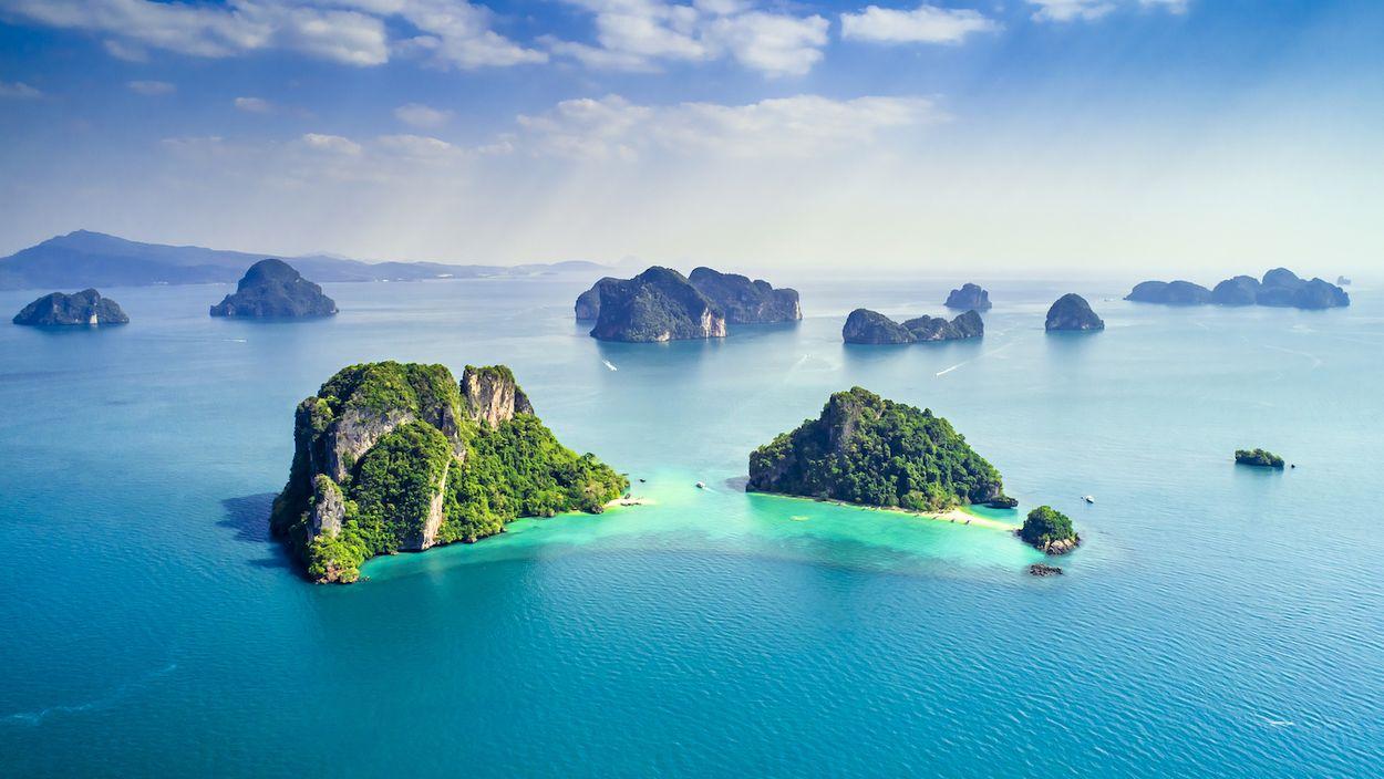 koh yao noi thailand_thumb