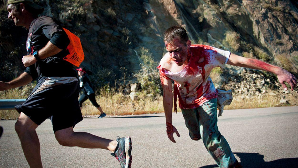 zombie run xlthumb