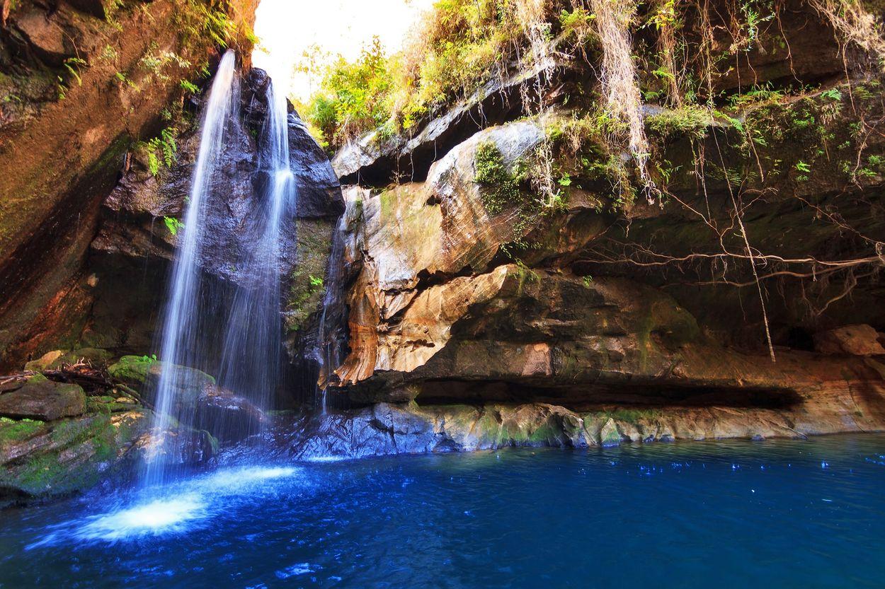 isalo-national-park.jpg