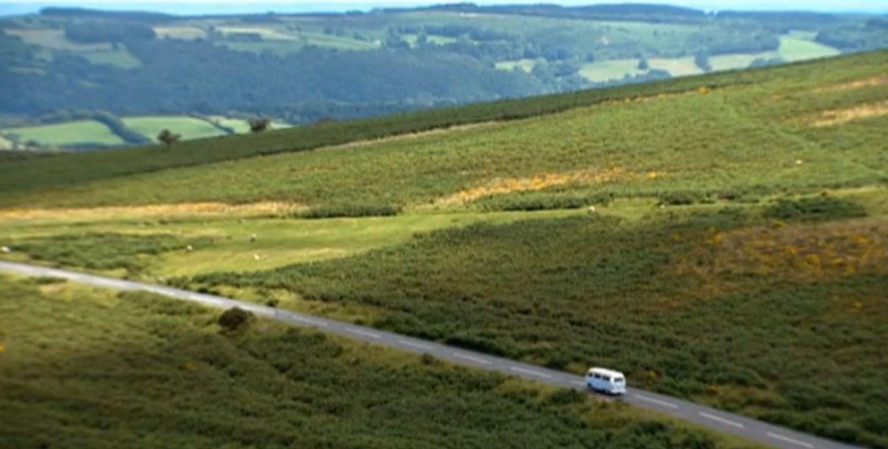 Dennis in het Zuidwesten van Engeland_1239013188.png