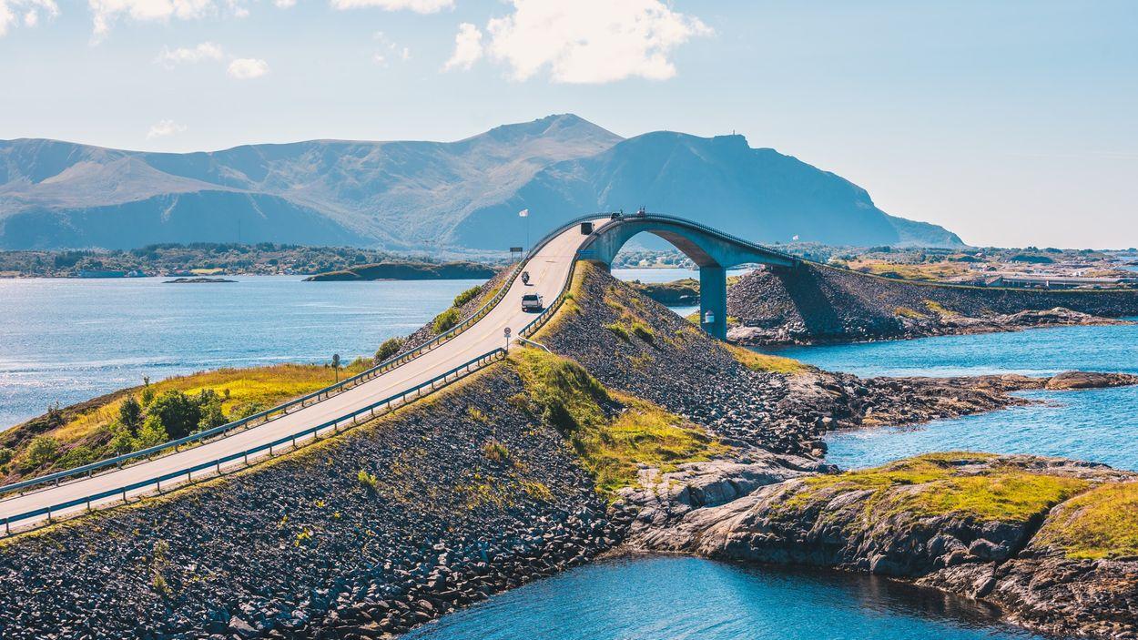 atlantic-road.jpg