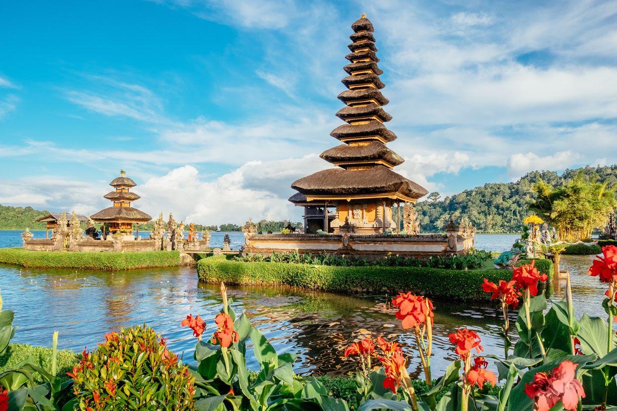 Afbeelding van Bali: hoe je als reiziger het eiland kan redden