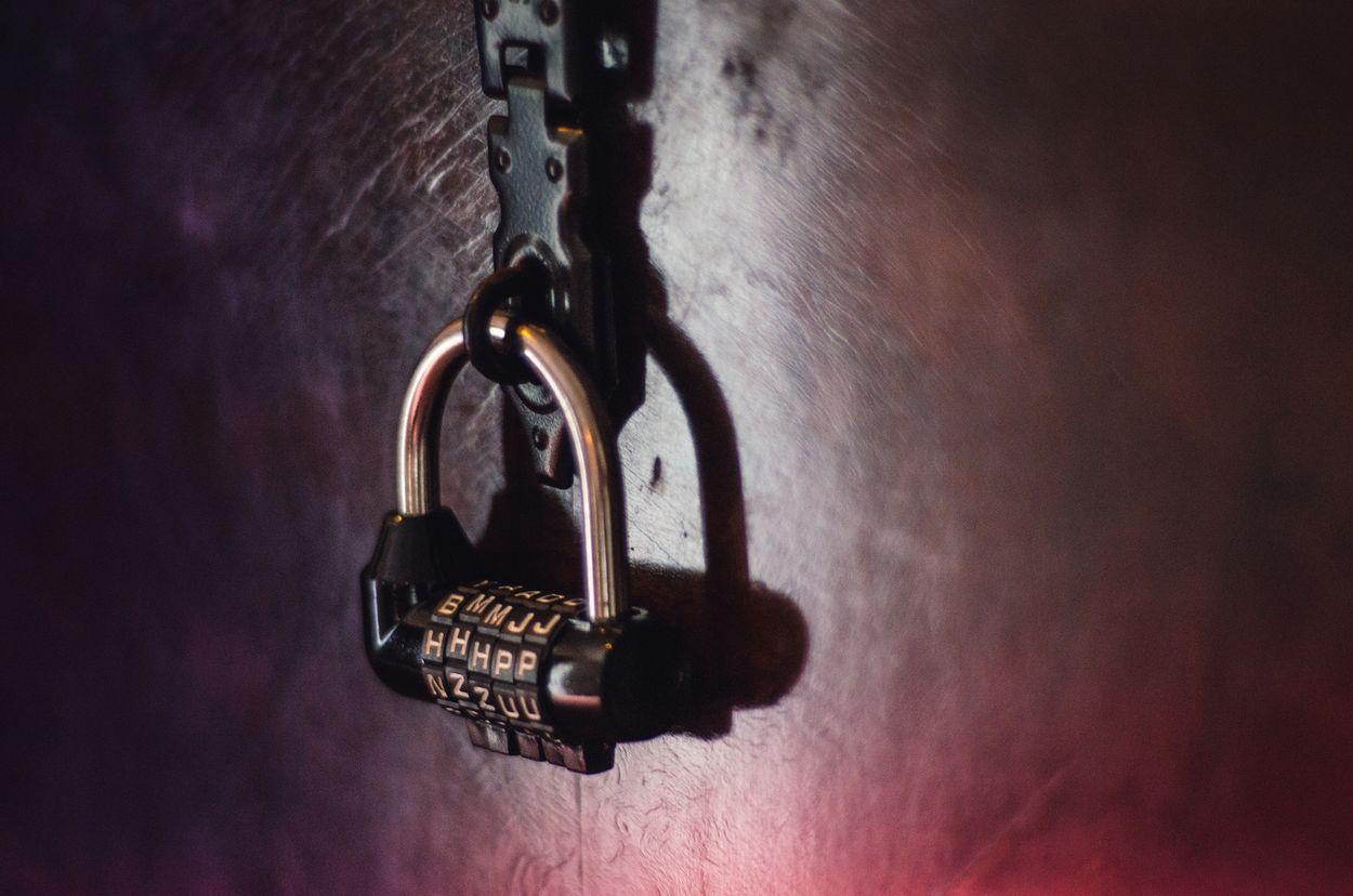 Afbeelding van De meest bloedstollende escape rooms wereldwijd