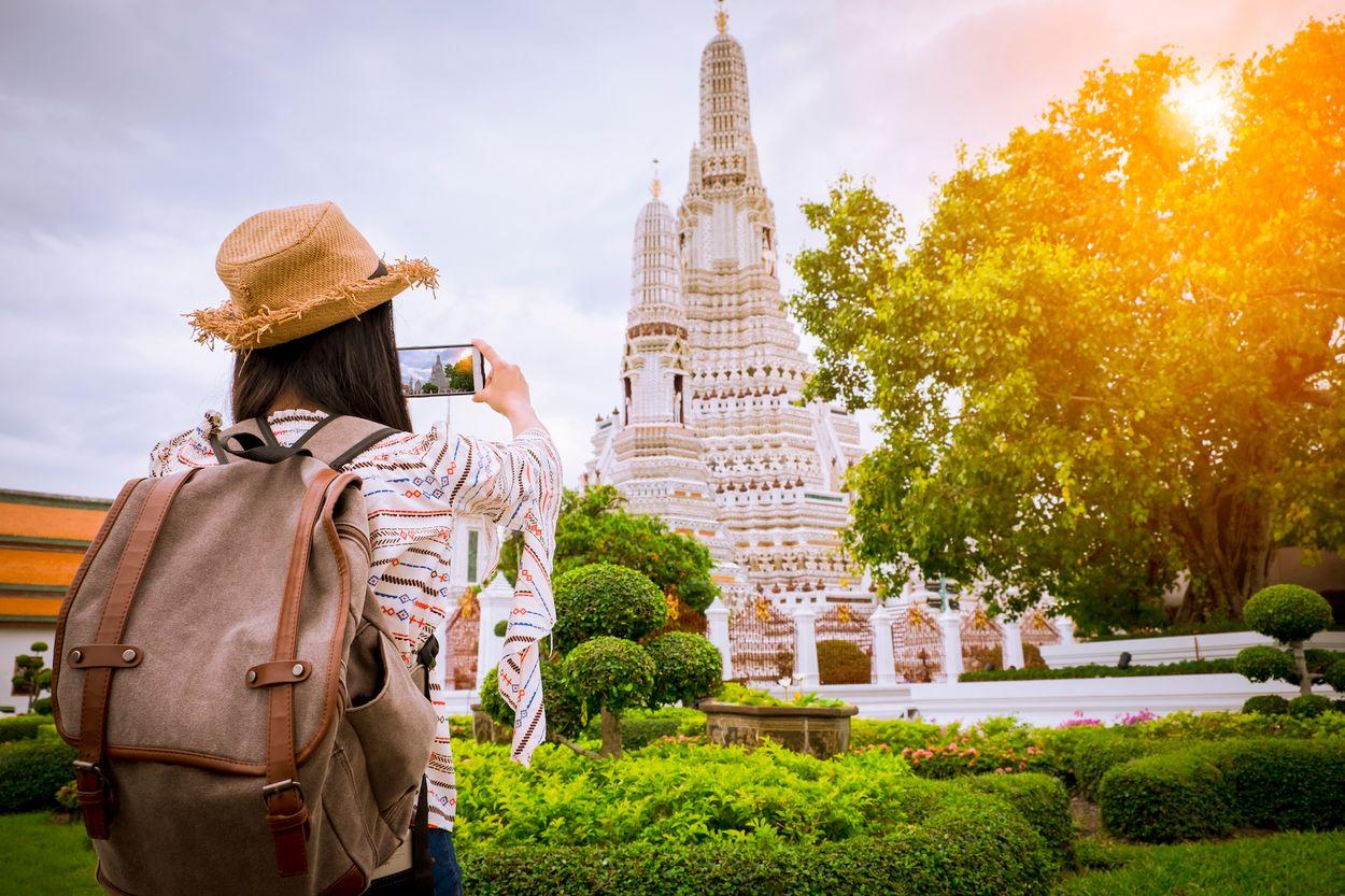 Afbeelding van Ga je op reis naar Zuidoost-Azië? Doe dit vooral níet!