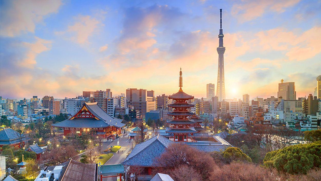 fotoo Tokyo