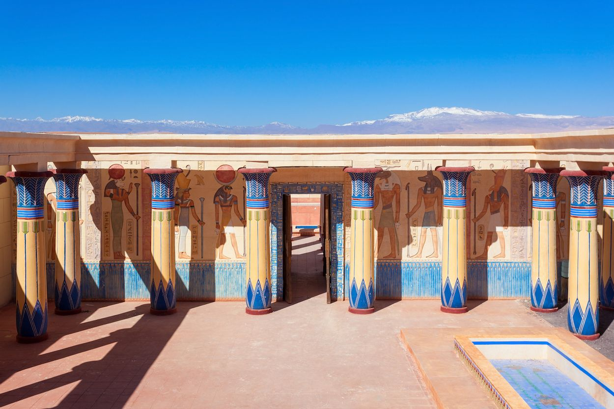 atlas marokko saiko3p2