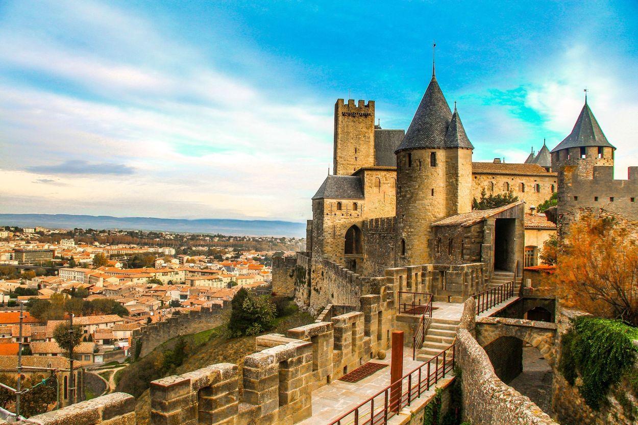 carcassonne.jpg