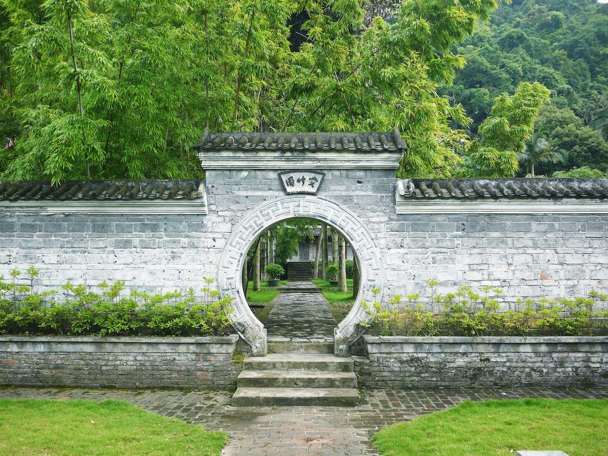 Afbeelding van Zo richt jij je huis in volgens Chinese feng shui