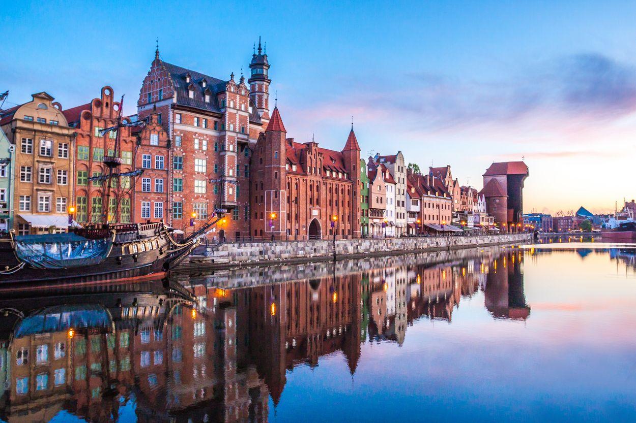 Gdansk 5