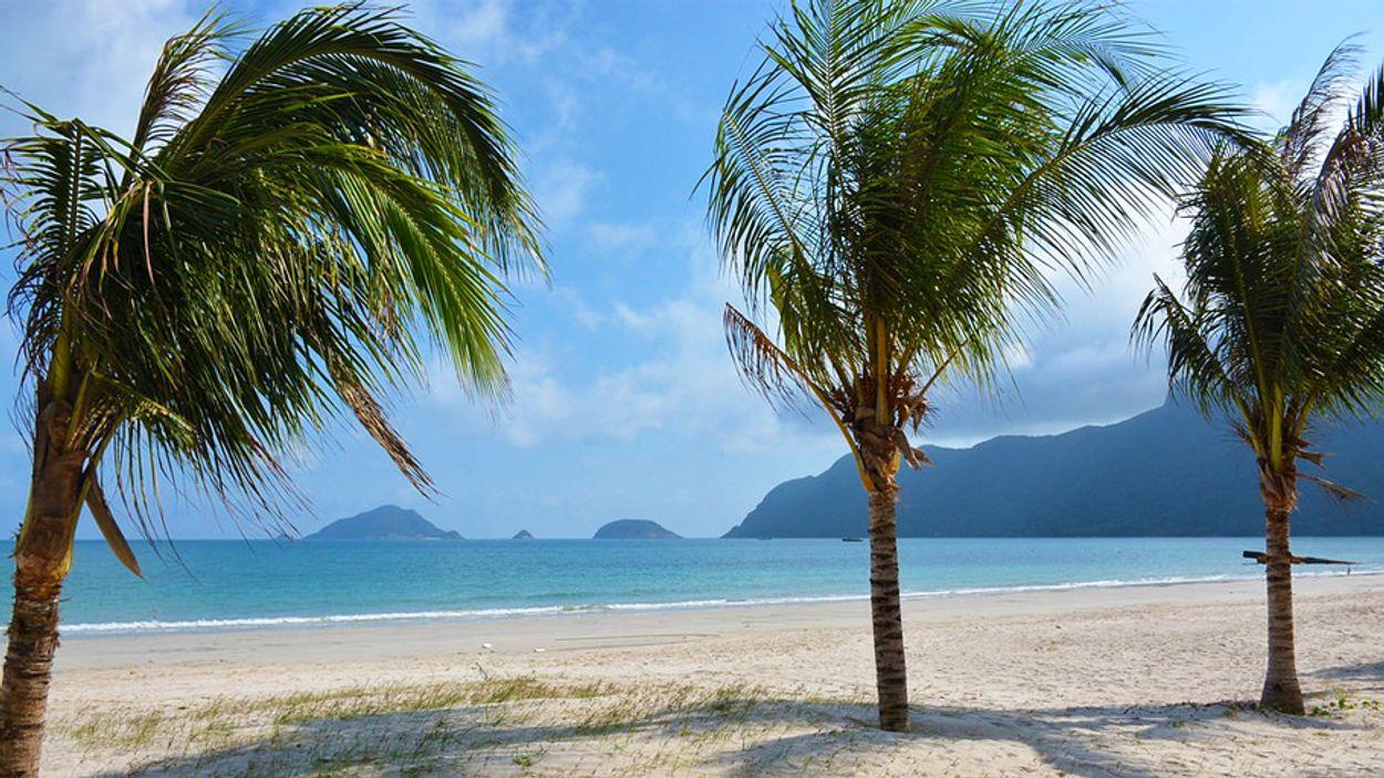 Afbeelding van Deze Vietnamese eilanden wil je ontdekken
