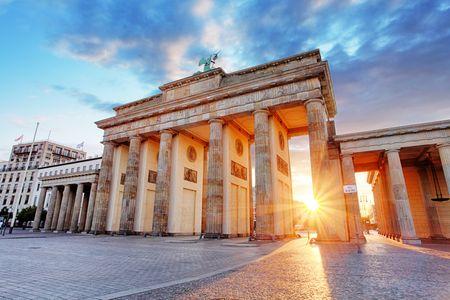 Afbeelding van Duitsland