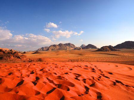 Afbeelding van Jordanië