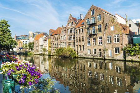Afbeelding van België
