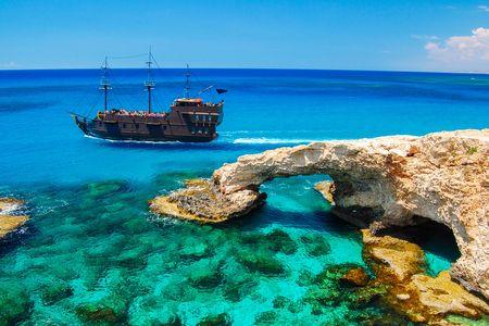Afbeelding van Cyprus