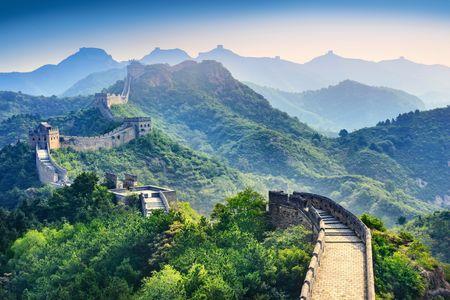 Afbeelding van China