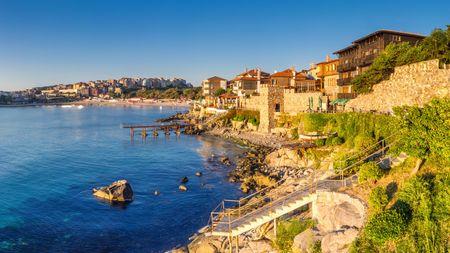 Afbeelding van Bulgarije