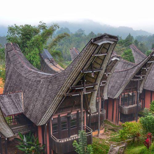 Afbeelding van Zuid-Sulawesi